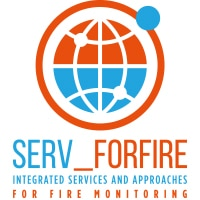 SERV_FORFIRE_ERA4CS